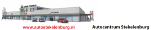 Autocentrum Stekelenburg