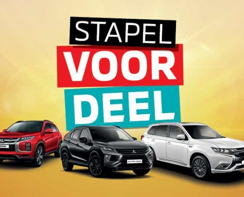 Stapelvoordeel_SUV_medium_card